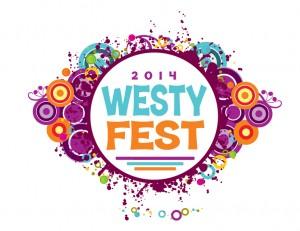 Westy-Fest-Logo-2014