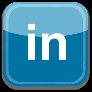 SOFT LinkedIn