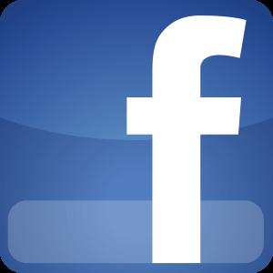 facebook-icon-01